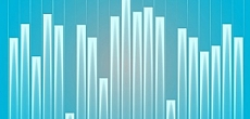 """נתוני הישגי החינוך העל יסודי תשע""""ו"""