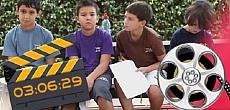 החינוך ברמת-גן: סרטון