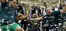 גמר גביע המדינה בכדורסל כסאות גלגלים