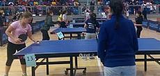 """אליפות טניס שולחן לבתי הספר היסודיים ברמת–גן לשנה""""ל תשע""""ו"""